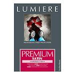 Lumière Premium Satin 270 A4
