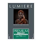 Lumière Premium Brillante 270 12,7 x 17,8