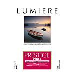 Lumière Prestige Perle 310 10x15