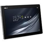 ASUS ZenPad 10 Z301M-1D008A Gris