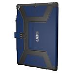 "UAG Metropolis Azul iPad Pro 12.9"" 2017"