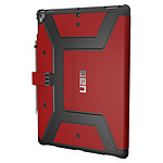 "UAG Metropolis Rouge iPad Pro 12.9"" 2017"
