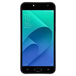 ASUS ZenFone Live Plus ZB553KL Noir