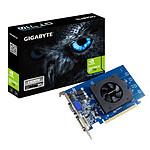 Gigabyte GeForce GT 710 GV-N710D5-1GI