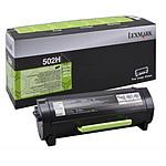 Lexmark 502HE - 50F2H0E