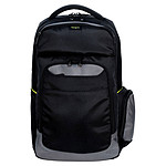 "Targus CityGear Backpack 15.6"" negro"