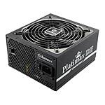 Enermax Platimax DF 850W