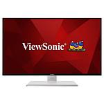 "ViewSonic 43"" LED - VX4380-4K"