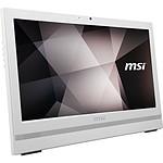 MSI Pro 20T 6M-054XEU