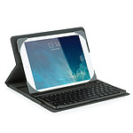 Targus Universal Rotating Folio with Keyboard