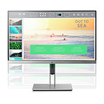 "HP 23"" LED - EliteDisplay E233 (1FH46AT)"