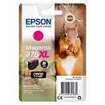 Epson Ardilla Magenta 378XL