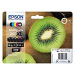 Epson Kiwi Multipack 202XL