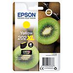 Epson Amarillo Kiwi 202XL