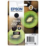 Epson Negro Kiwi 202XL