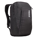 Thule Accent Backpack 20L negro