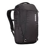 Thule Accent Backpack 28L Noir