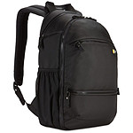 Case Logic Bryker Camera Backpack - Medium