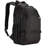 Case Logic Bryker Camera Backpack - Medium