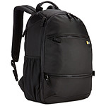 Case Logic Bryker Camera Backpack - Large