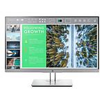 "HP 23.8"" LED - EliteDisplay E243"