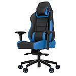 Vertagear Racing PL6000 (bleu)