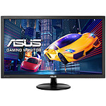 ASUS Dalle mate/antireflets