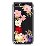 Flavr iPlate Real Flower Grace iPhone 6/6s/7/8
