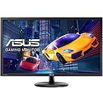 ASUS 3840 x 2160 pixels