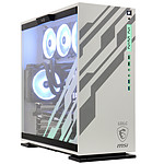 LDLC PC10 Coffee Macchiato