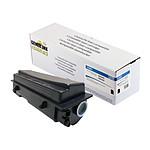 Toner compatible Epson C13S050584/ 85/ 82/ 83 (Noir)
