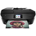 HP ENVY Photo 7830