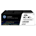 HP LaserJet 410X (CF410XD)