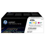 HP LaserJet 410X (CF252XM)