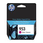 HP 953 Magenta - F6U13AE