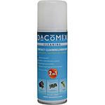 Dacomex Bombe air pour contacts électriques (150 ml)