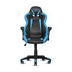 Spirit of Gamer Racing (bleu)