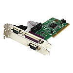 StarTech.com PCI2S1P