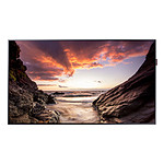 "Samsung 49"" LED PH49F"