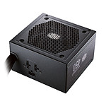 Cooler Master Ltd 80 PLUS