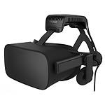 TPCAST Wireless Adaptor Oculus Rift