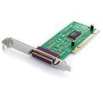 StarTech.com PCI1PECP
