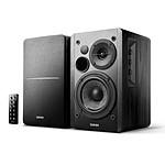 Audio numérique S/PDIF Coaxiale