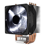 Cooler Master Ltd Intel 1366