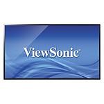 LED ViewSonic