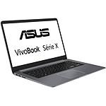 ASUS Vivobook 15 X510UA-EJ758T