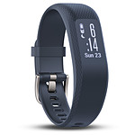 Garmin vívosmart 3 Bleu Small/Medium