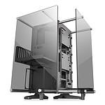 ATX Fractal Design