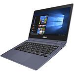 ASUS Laptop TP202NA-EH008TS