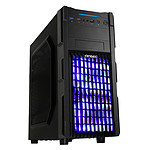PC Start Jeux i5XL